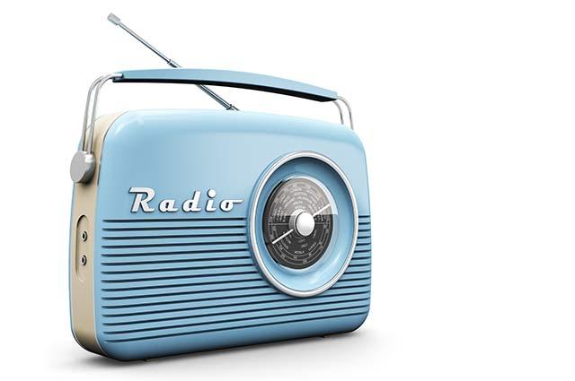 Die besten Radiosender Teneriffas